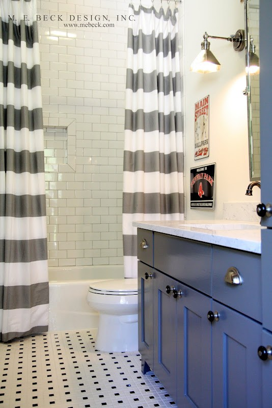 I Also Like The Modern Look Of These Ikea Kitchen Cabinets Used For A Bathroom  Vanity. Yes, Those Are Ikea Cabinets! Donu0027t You Just Love That Wake Me Up  To ...