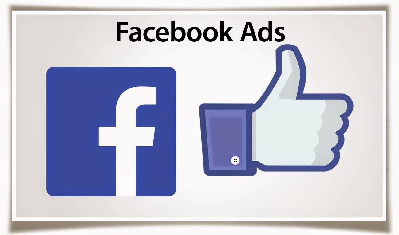 Ebook Tutorial Facebook Ads Gratis