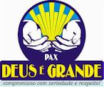 NOSSOS PATROCINADORES