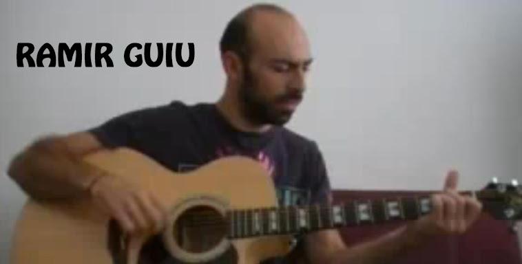 RAMIR GUIU