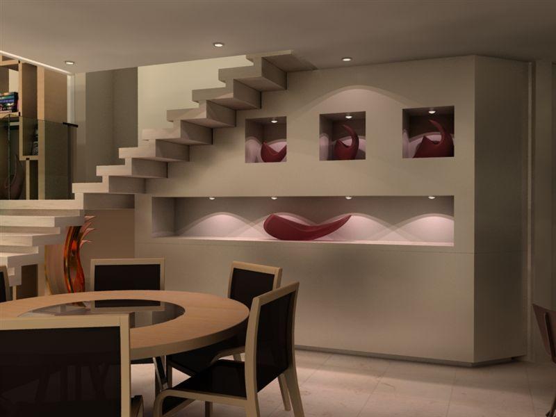 decoracao cozinha nichos : decoracao cozinha nichos:Renove sem medo a decoração da sua casa, tenho certeza você vai