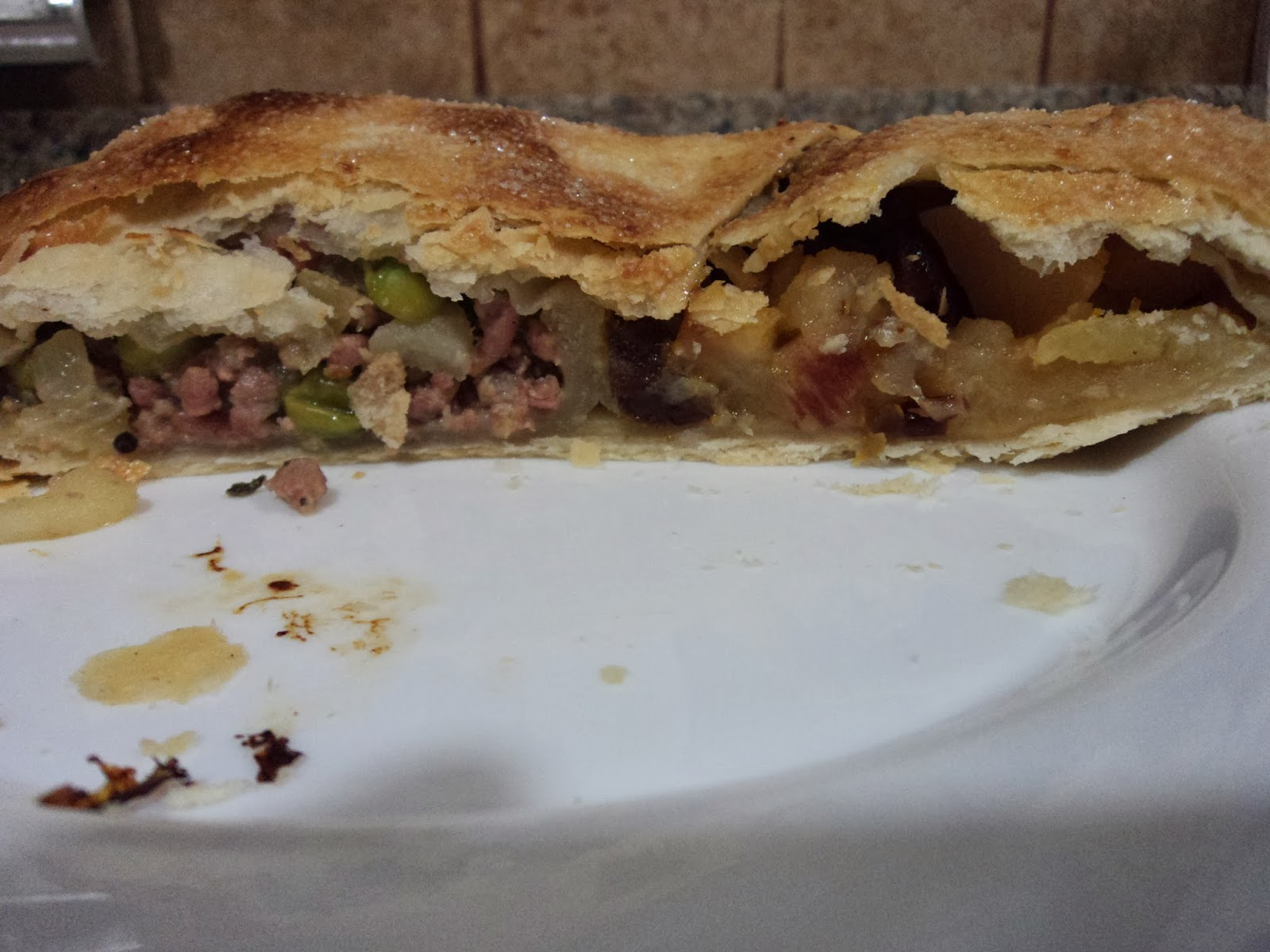 bedfordshire clanger the bedfordshire clanger in sandy bedfordshire ...