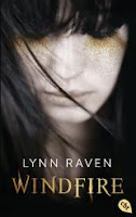 http://www.randomhouse.de/Paperback/Windfire/Lynn-Raven/e349256.rhd