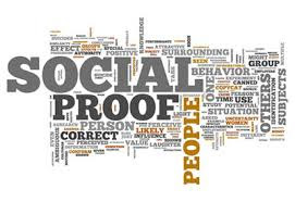 7 Tactics Social Proof For Your Business