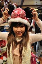 ♥Hk Disneyland♥