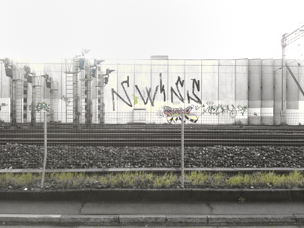 volum, swiss, fucker, tot, tot tot, grafitti, graffiti, tag, spray, puper, mara, mapa, puber mara, puber mapa, puber mara ost, puber, puber cholo, graphitti, altstetten, bahnhof,Who is,Wer ist,Andreas Warren Matti,Andreas,Matti,Warren Matti,Warren,AWM,Art,Kunst,Photos,Fotos,Images,Pictures,Bilder,Photography,Fotografie,Photographer,Photographs,Fotografien,Fotograf,Fotodesigner,Fotodesign,Photo design,awmphotography.com,awm photography, awmphotography, awmgoescrazy.com,awm goes crazy,Switzerland,Schweiz,Swiss,Schweizer,Zürich,Zurich,People,Menschen,Stills,Still Life,Sachaufnahmen,Fashion,Mode,Archives,Artwork,Kunstwerke,Peoplefotograf,Personen,Menschen,Menschenfotografie,Portraits, Portrait,Fashionfotograf,Fashionphotographer,Sachfotograf,Still Life Photographer, Product, Produkt,Modefotograf,Fashion Photography,Modefotografie,News,Newsletter,Blog,Blogger,Portfolio,Conceptual,Konzeptuelle,Concept,Konzept,Creative,Kreative,Awesome,awm,goes,crazy