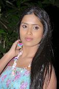 Actress Prashanthi glamorous photos-thumbnail-14