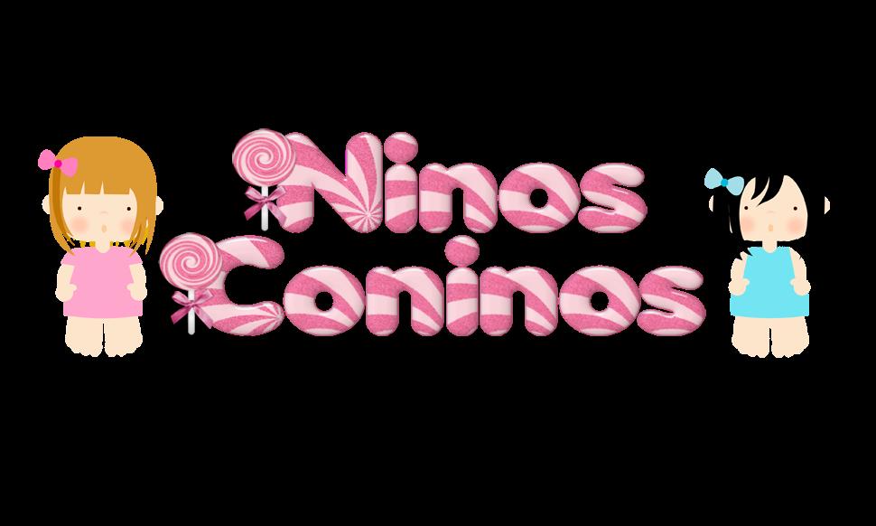 NINOS CONINOS