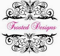 Frosted Designs Store!!!!