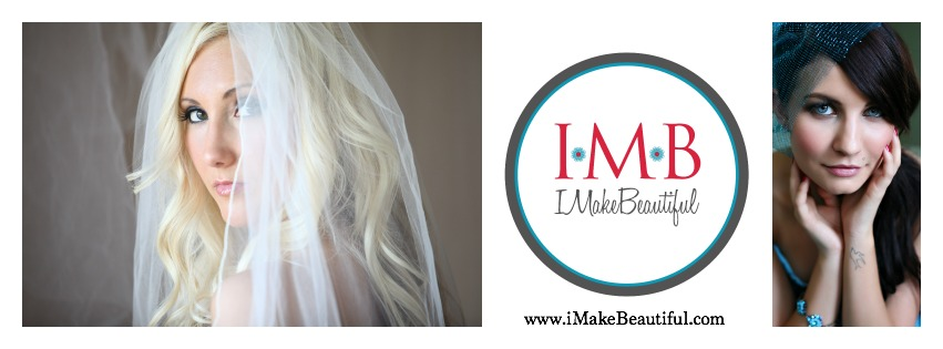 Sacramento Premire Makeup and Hair Artist  Jenifer Haupt