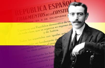 Manuel Arenas Guerrero, alcalde republicano de Ubrique
