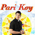Pari Koy July 31 2015 Full Episode Replay