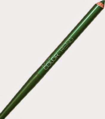 Lápis Delineador para Olhos