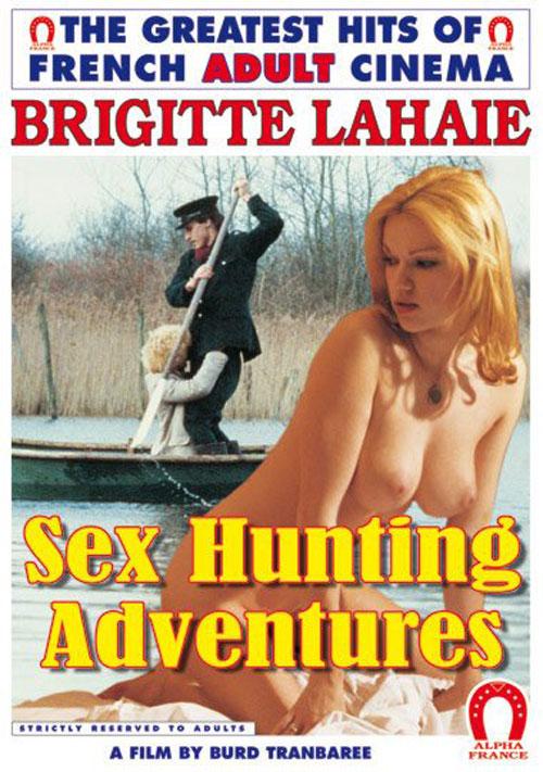 Ensest erotik sinemalar