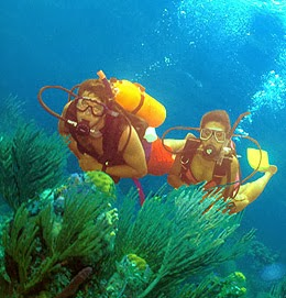 Diving in Cuba, diving in Varadero, Jardines del Rey, Matanzas, Caribbean pirates ship, holiday in Cuba