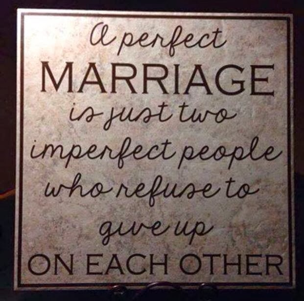 happy wedding quotes wedding stuff ideas