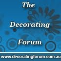 The Decorating Forum