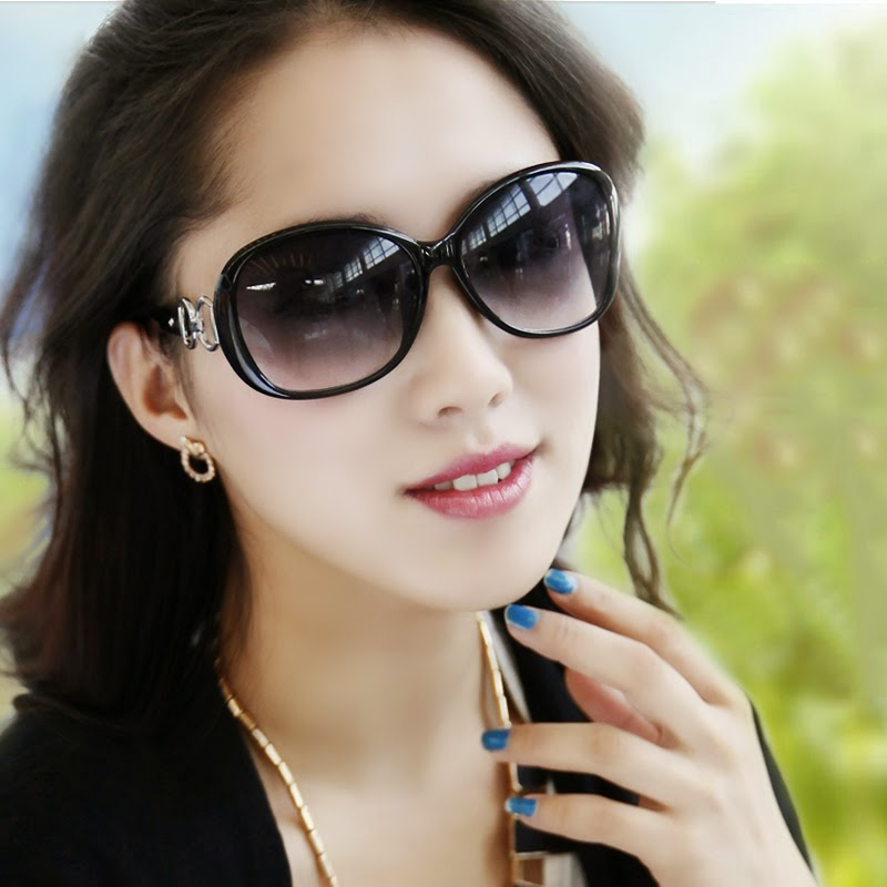 Latest Glasses Frames For Ladies : 10 Most Stylish Womens Glasses Design New Pictures 2014 ...