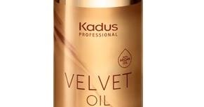 Como hacer la máscara a los cabellos con el aceite de bardana