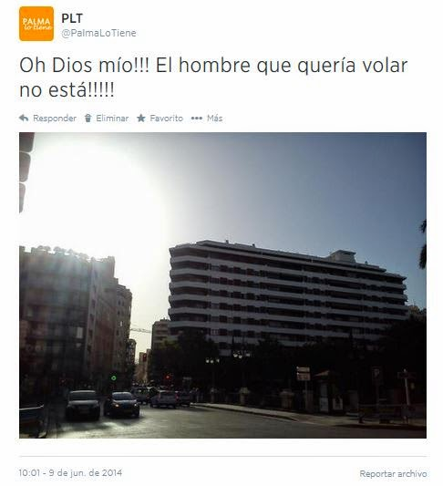 https://twitter.com/PalmaLoTiene/status/476046417379999744