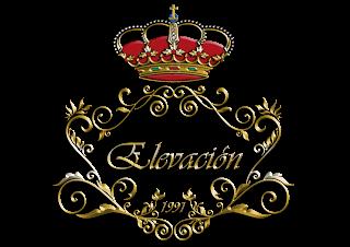 Concierto Cristo de la Elevación