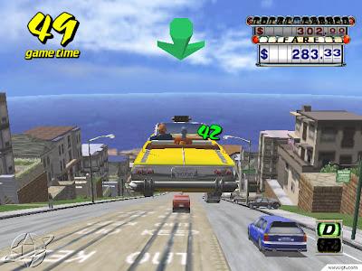 http://2.bp.blogspot.com/-J7w_95keb_k/TwX5slk6JBI/AAAAAAAAAEY/tT3Rf2MghgU/s1600/Crazy+Taxi+2+Gameplay.jpg