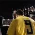 Nike: Por Siempre Fenómeno Ronaldo