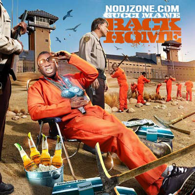Gucci_Mane-Back_Home-(Bootleg)-2011
