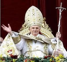 A Infalibilidade papal