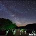 Foto 'Pembunuh' Galaksi Bima Sakti Diabadikan