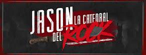 JASON ROCK