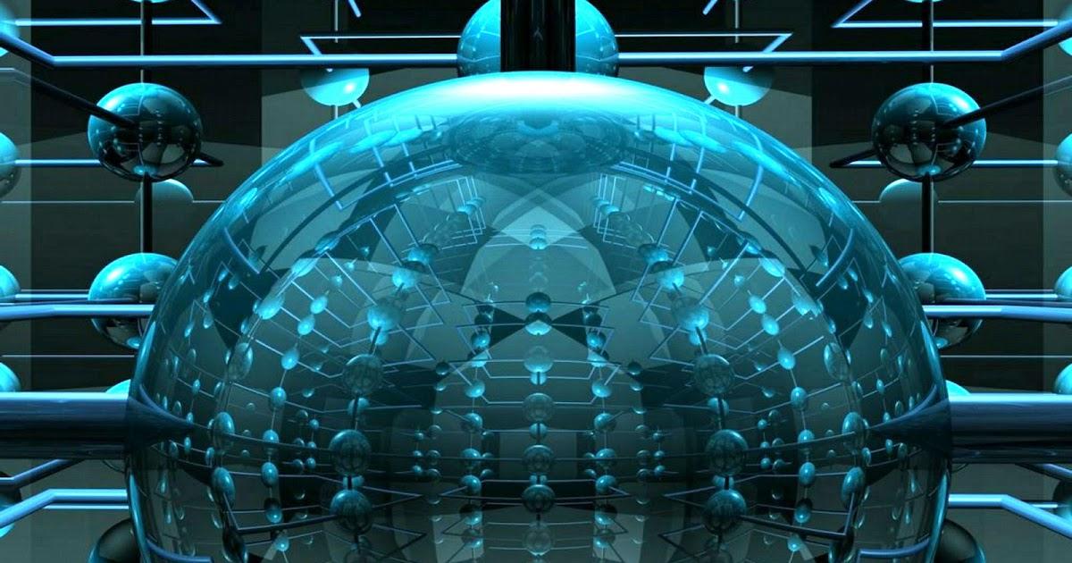 3d glass wallpapers top best hd wallpapers for desktop for Best 3d wallpaper