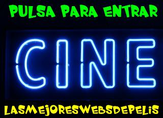 http://peliswebs.blogspot.com.es/