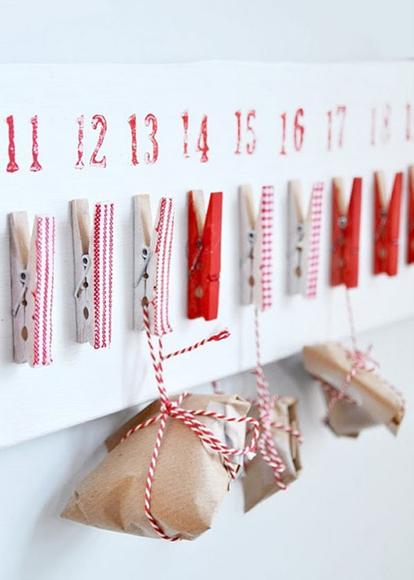 pen paper flowers share favorite christmas party ideas for kids