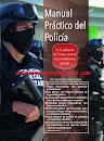 MANUAL PRÁCTICO DEL POLICÍA