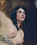 William Etty (York 10 March 1787 – 13 November 1849) was an English painter