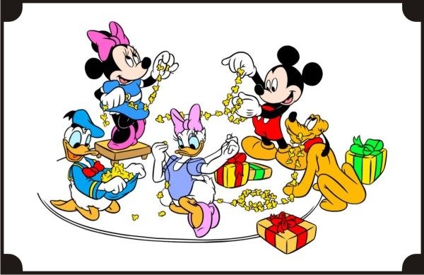 disney-coloring-pages