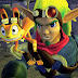 Jak by popular demand on PS4? Naughty Dog on whether the elf and ottsel will ever return