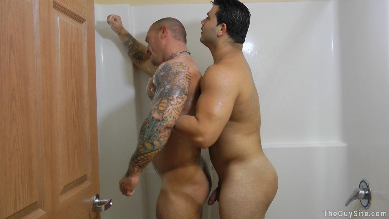 cock free gay movie sucker