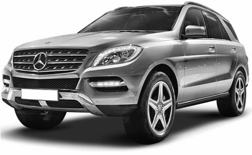 mercedes benz ml 350 mbk auto reviews. Black Bedroom Furniture Sets. Home Design Ideas