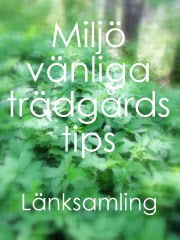 Miljtips