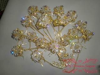 Perhiasan Jogja Solo
