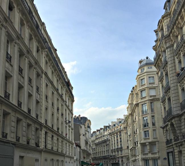Paris is always a good idea - Our trip recap