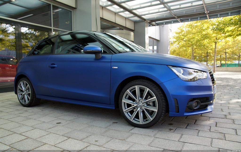Audi+A1+Sepangblau+matteffekt.jpg