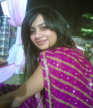 multan black single women Multan's best 100% free black dating site hook up with sexy black singles in multan, islamabad, with our free dating personal ads mingle2com is full of hot black guys and girls in multan looking for love, sex, friendship, or a friday night date.