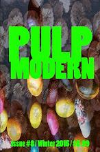 PULP MODERN