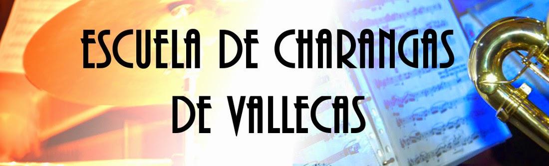 Escuela de Charangas de Vallecas