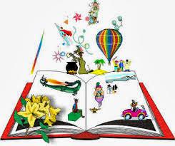 El libro de los cuentos
