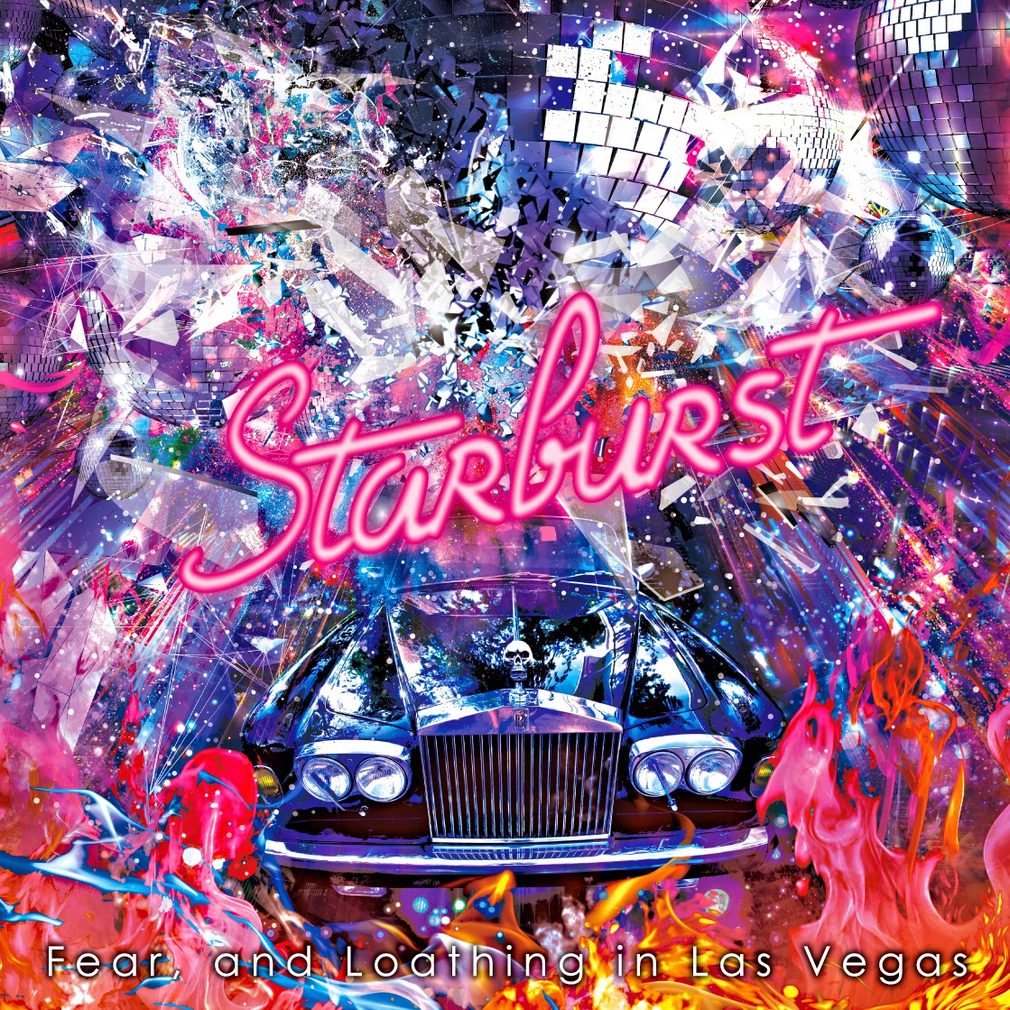 fear and loathing in las vegas mp3 download
