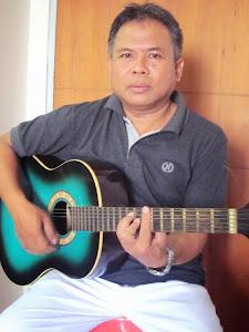 Samuji A. Murjoko